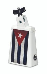 LP Collect-A-Bell Cuba