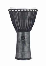 "LP Rope Djembe 11"" Grey"
