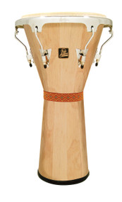 LP Djembe Aspire Natural