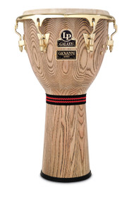 LP Galaxy Giovanni Signature Djembe