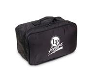 LP Aspire Bongo Bag