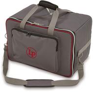 Lp Ultra-Tek Touring Cajon Bag