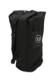 LP Padded Conga Bag Black