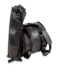 LP Timbale Bag