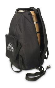 LP Palladium Conga Bag With/Wheel