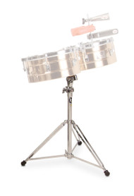 LP Timbale Stand F/Kit Players