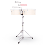 LP Prestige Timbale Stand