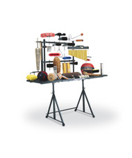 LP Percussion Table