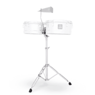 LP Aspire Timbale Stand (09 Des)