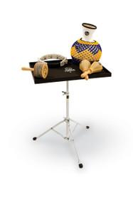 LP Aspire Trap Table