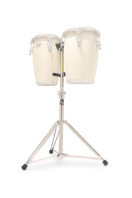LP Stand For Junior Congas