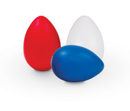 LP Egg Shakers - Trio