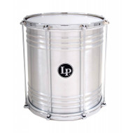 LP Samba Srs 12X10 Repinique Aluminum