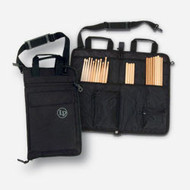 LP Pro Stick Bag Black