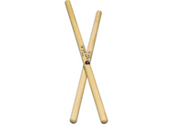 "LP Tito Puente 13"" Timbale Sticks"