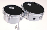 LP Mini Timbales Prepack