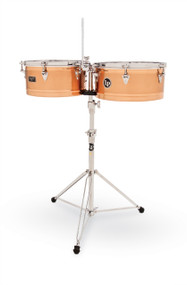 LP Gio Series Prestige Timbales