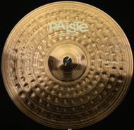 "Paiste 22"" 900 Heavy Ride"