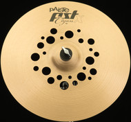 "Paiste 16"" PSTX Cajon Crash"