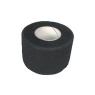 Trick SHB Stick Handler Grip Tape - Black