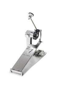 Trick P1VBF1 Pro1-V BigFoot Single