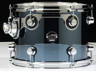 DW Performance Series 9x12 Tom Chrome Shadow