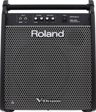 "Roland PM-200 180-watt 1x12"" Personal Drum Monitor"