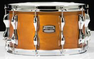 Yamaha Recording Custom 14x8 Snare Drum - Real Wood