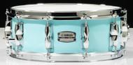 Yamaha Recording Custom 14x5.5 Snare Drum - Surf Green