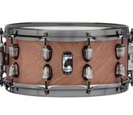 Black Panther Design Lab Heartbreaker 14x6 Snare Drum