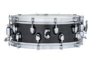 Mapex Black Panther Design Lab 14x5 Equinox Snare Drum
