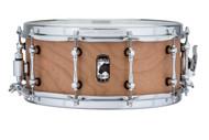 Mapex Black Panther Design Lab 14x6 Cherry Bomb Snare Drum