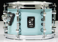 Sonor SQ1 10x7 Tom - Cruiser Blue