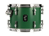 Sonor SQ1 8x7 Tom - Roadster Green