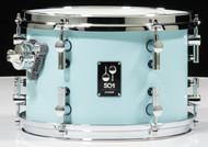 Sonor SQ1 12x8 Tom - Cruiser Blue