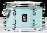 Sonor SQ1 13x9 Tom - Cruiser Blue