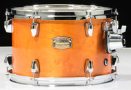 Yamaha Stage Custom Birch 12x8 Tom - Honey Amber