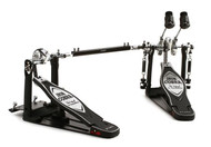 Tama Iron Cobra Double Rolling-Glide Bass Drum Pedals
