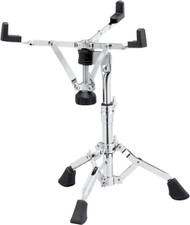 Tama Low-Position Stage Master Snare Stand