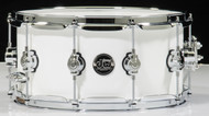DW Performance Series 6.5x14 - Gloss White