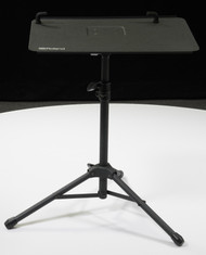 Roland SS-PC1 Adjustable Stand for laptop computer