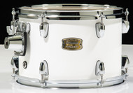 Yamaha Stage Custom Birch 12x8 Tom - Pure White