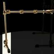 DW Rack Side Package Gold