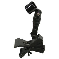 Audix D-FLEX Dual Pivot Rim Mounted Clip D-FLEX
