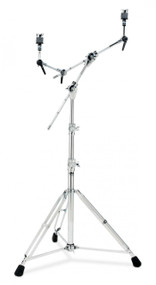 DW 9702 Multi Cymbal Boom Stand