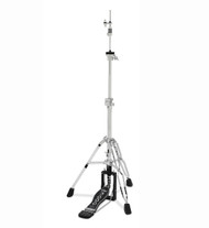 DW 3500 Hi Hat Stand - Three Leg