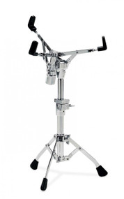 DW 7300 Snare Stand - NEW