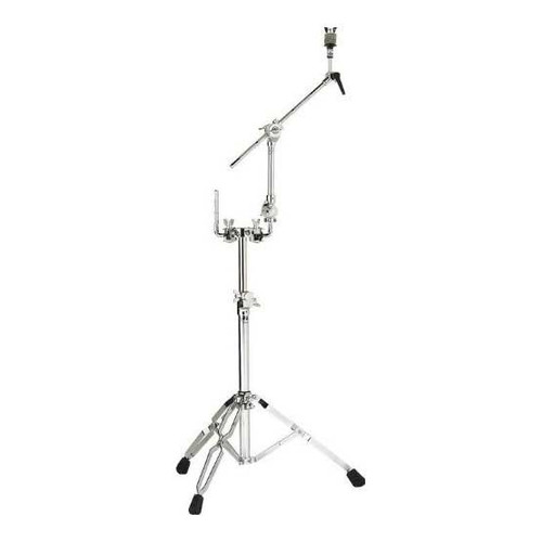 dw 9999 tom cymbal stand. Black Bedroom Furniture Sets. Home Design Ideas