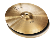 "Paiste 14"" Signature Precision Hi-Hat"