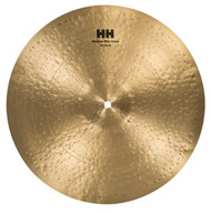 "Sabian 16"" HH Medium-Thin Crash Cymbal"